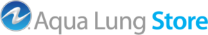 al_store_logo_h