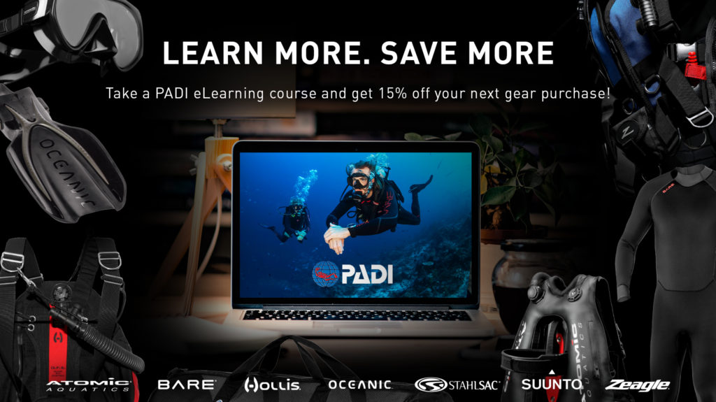 Learn More. Save More.